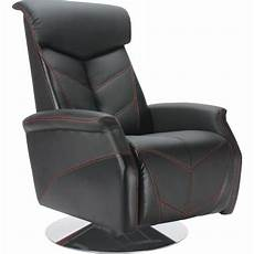 Mccaskill Power Reclining Sofa Png Image by Try A Recliner Sofa And You Ll Never Go Back Recliner