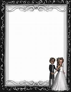 Free Wedding Template Invitations Wedding Templates Free Google Search Free Wedding