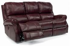 flexsteel recliner sofa reviews most comfortable