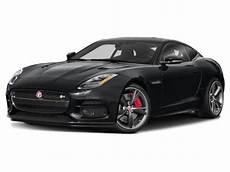 2020 Jaguar F Type Msrp by 2020 Jaguar F Type Prices New Jaguar F Type Coupe Auto
