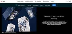 Album Cover Art Design Software 7 Of The Best Album Cover Maker Software For Windows 10