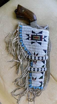 best 25 indian beadwork ideas on bead loom