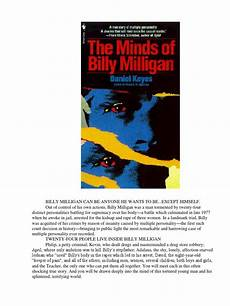 Keepers Of His Light Sheet Music The Minds Of Billy Milligan Daniel Keyes