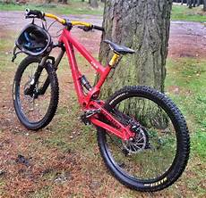 commencal supreme 6 2011 commencal supreme racing 6 price drop for sale