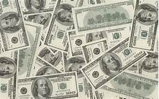 Money Wallpaper Iphone 7 by Dollar Hd Wallpaper Background Image 1920x1200 Id