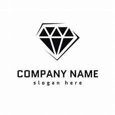 Diamond Logo Design Free Diamond Logo Designs Diamond Logo Maker Designevo