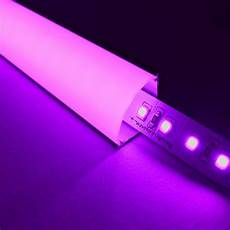 Do Led Lights Need Earthing Everything You Need To Know About Led Lights