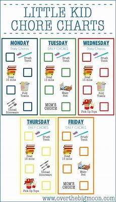 And Doug Chore Chart Pin On Kiddo Stuff Chore Chart Kids Charts For Kids