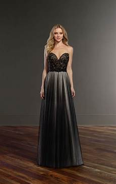 wedding separates backless black wedding separates