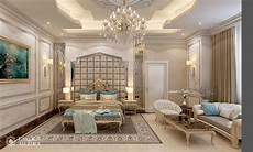 Classic Modern Design How To Mix Modern And Classic Style In Interior Design