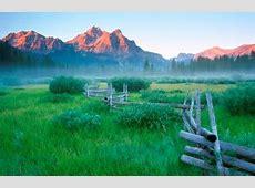 Download Widescreen Desktop Background Wallpapers of Vista