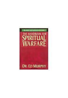 Demonization And Deliverance In Jesus Ministry