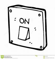 Light Switch Cartoon Images Clipart Electrical Switch Clipground