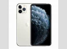 iPhone 11 Pro Max 64GB   Giá 1 Sim, Chính hãng, Tr? góp 0%