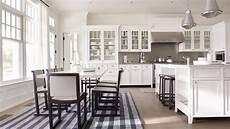 white kitchen decorating ideas white kitchen design ideas hagan spaces