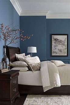 idee colori pareti da letto colore pareti estate 2017 pareti da letto
