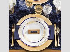 Details about Bulk,Dinner Wedding Party Disposable Plastic