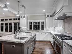 kitchen countertop decor ideas august 2018 quartz granite marble the marble