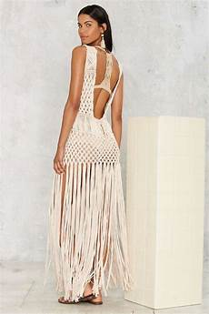 macrame clothes 611 best macrame clothes images on breien
