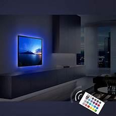 Led Light In Tv Led Lights
