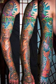 With Designs On Them Jungle Theme Arm Jpg
