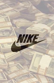 Money Wallpaper Iphone 7 by Nike Money Nike Wallpaper Iphone Nike Wallpaper Iphone