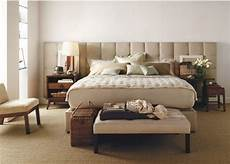 wall mounted channeled headboard union st master beds