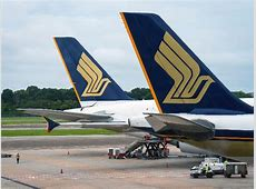 Singapore Airlines share price: where next after strong Q3