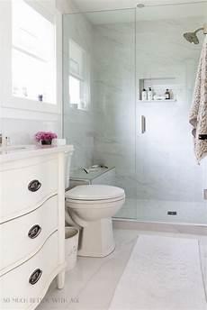 ceramic tile ideas for small bathrooms bathroom minimalism how i organize my small bathrooms