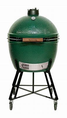 How To Light Big Green Egg Grill Big Green Egg Xl Charcoal Grill Review