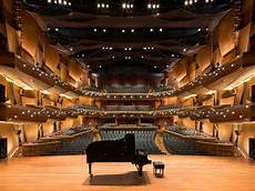 Chapman University Graphic Design California Chapman University Musco Center For The Arts