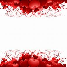 Valentines Day Backgrounds Valentines Day Background Png Free Download Searchpng Com