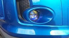 2008 Subaru Sti Fog Light Kit 2008 Hid Fog Light Kit Released By Sti In Japan Page 9