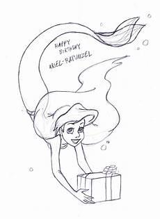 Ausmalbilder Rapunzel Malvorlagen Happy Birthday Ausmalbilder Rapunzel Malvorlagen Happy Birthday