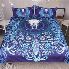 Size Sofa Bed Sheets 3d Image by 3d Comforter Set Bedding Catcher Printed King