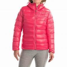 Adidas Outdoor Men S Light Down Jacket Adidas Outdoor Light Down Jacket For Women Save 46
