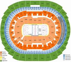 La Kings Seating Chart Ticketmaster Staples Center La Kings Seating Chart Amulette