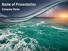 Waves Powerpoint Wave Powerpoint Templates Wave Powerpoint Backgrounds