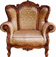 Gold Sofa Cover Png Image by 16 Png Furniture Psd Images Images King Throne Chairs