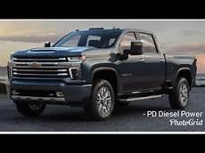 new 2020 gmc heavy duty trucks 2020 chevy gmc heavy duty truck duramax do i think