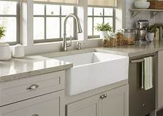 Kitchen Materials Top 5 Kitchen Sink Materials Sinkology