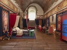 Castle Bedroom King S Bedroom Dover Castle Kent Credit Dover Castle
