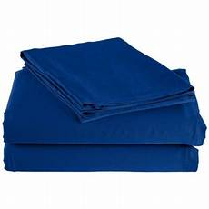 rayon from bamboo 300 thread count solid sheet set