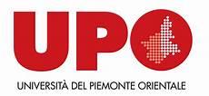universitã piemonte orientale lettere puslapis tekstinis evf partnerships ktu edu