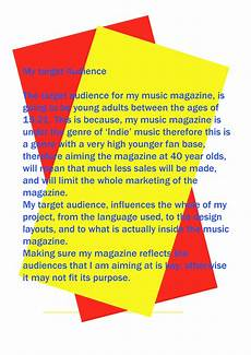 Another Word For Target Audience Chorme07b Just Another Wordpress Com Site