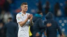 Real Madrid Depth Chart Real Madrid Star Reveals Depth Of Los Blancos Trouble As