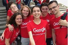 Apply Google Internship Google Internships In The United States 2020 Helptostudy