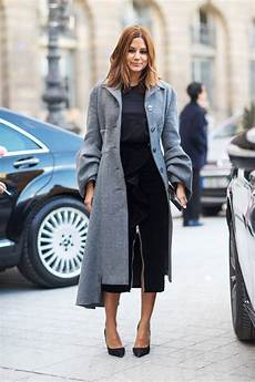 inspo fashion week style
