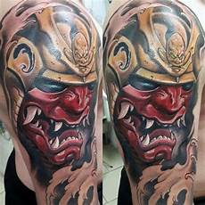 Demon Mask Designs Best Demon Mask Designs Amp Ideas For Men Amp Women