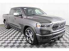 2020 Dodge Ram Limited by 2020 Ram 1500 Limited Limited 5 7l V8 8 Speed Auto 4x4